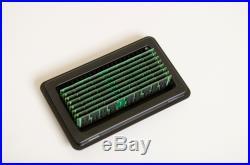 128GB (8x16GB) DDR3 PC3-10600R ECC Reg Server Memory RAM Dell PowerEdge R710