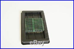 192GB (12x16GB) DDR3 PC3-12800R ECC Reg Server Memory RAM Dell PowerEdge R710