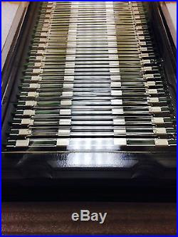 48GB (12x4GB) DDR2 PC2-5300F 667 Server Memory RAM Dell PowerEdge 2900 Upgrade