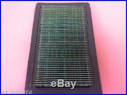 96GB (12X8GB) DDR3 PC3-10600R ECC Reg Server Memory RAM Dell PowerEdge R520