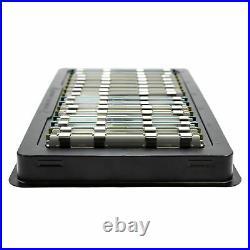 96GB 6x 16GB DDR3 PC3-8500R RDIMM Server Memory RAM for Dell PowerEdge T320 R320