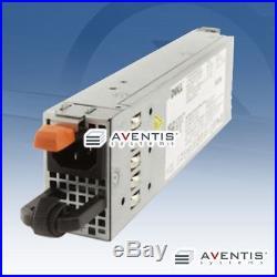 Brand New Dell PowerEdge R610 1U Rack Server 717W Hot Swap Power Supply FJVYV