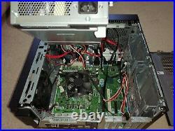 DELL EMC PowerEdge T40 Tower Server SSD Drive