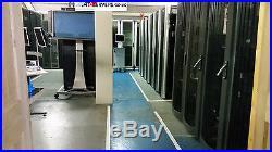 DELL PE R710 Rack Server 2x 6-Core Xeon X5650, 48GB + Caddies VMWARE Home Lab