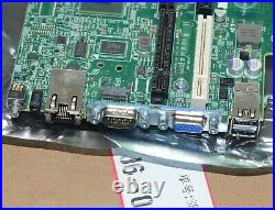 DELL POWEREDGE R730 R730xd SERVER MOTHERBOARD SYSTEM BOARD 599V5 H21J3 NEW