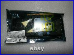 DELL POWEREDGE R730xd SERVER SSD NVMe PCIe EXTENDER EXPANSION CARD GY1TD 1PDFM