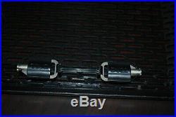 DELL POWEREDGE T420 8 BAY 3.5 LFF HDD SERVER 6 CORE 32GB RAM iDRAC PERC H710P
