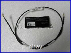 DELL POWEREDGE T710 DELL PERC H700 SAS SATA 6Gb/s 512MB RAID & BATTERY CABLE KIT