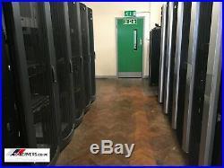 DELL PowerEdge R610 Server Dual 6-Core X5650 96GBRAM 600GB SAS VMWARE ESXI 6.7