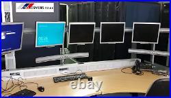 DELL PowerEdge R720 Server 2x 10-Core XEON E5-2670 v2 64GB RAM 2x 3TB SAS EXSi 7