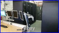 DELL PowerEdge R720xd Server 2x Xeon E5-2650 16Cores 256GB RAM48TBSAS ESXi 7