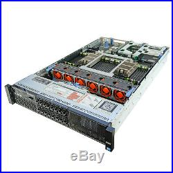 Dell Poweredge Server – poweredge - Page 12