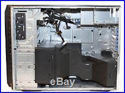 DELL PowerEdge T430 Server 16-Bay SFF Empty Barebones TOWER Chassis