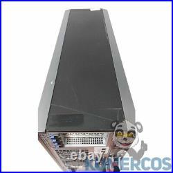 DELL PowerEdge T620, Server, Xeon E5-2640, 96GB, No HDD, B