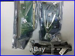 DELL Poweredge 13G R730XD include parts