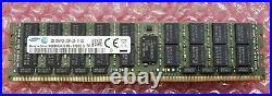 Dell 32GB 4DRX4 PC4-2133P Server Memory for PowerEdge R630 R730 R730xd R430 R530