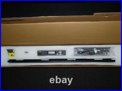 Dell Emc Poweredge Server T640 Chassis Tower To Rack Conversion Kit W8c14 Fp0pj