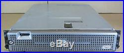 Dell PowerEdge 2950 III QUAD-CORE E5450 XEON 3.0Ghz 24GB Ram 2U Server