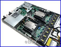 Dell Poweredge Server – e5-2680v3