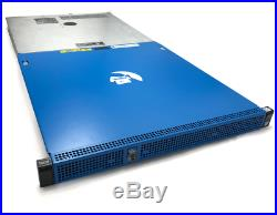 Dell Poweredge Server – rail
