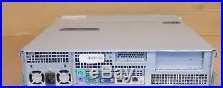 Dell PowerEdge FS12-NV7 Cloud Server 2x Quad-Core 2.1GHz, 32GB 12 x caddies