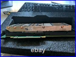 Dell PowerEdge GPU nVidia Tesla M2090 6GB DDR5 PCI-e x16 Full Height Card TRNRK