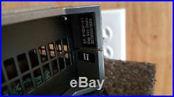 Dell PowerEdge M910 Blade System Server Motherboard 4x Socket LGA1567 0M864N