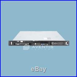 Dell PowerEdge R200 Server Intel 2.13Hz Quad Core/ 4GB / 4TB SATA /3 YR Warranty