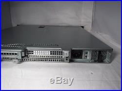 Dell Poweredge Server – Dell PowerEdge R230 1U Rack Server