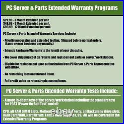 Dell PowerEdge R320 4B LFF 6-Core 1.90GHz E5-2420 8GB RAM H310 No 3.5 HD RPS