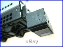 Dell PowerEdge R320 Server Single Xeon Six Core E5-2430 @ 2.2GHz 24GB RAM No HDD