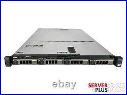 Dell PowerEdge R420 3.5 Server, 2x E5-2450 2.1GHz 8Core, 64GB, 2x 3TB, H710
