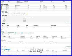 Dell PowerEdge R440 Xeon Silver 4108, 64GB Ram, 2TB BOSS-S1, 2x400GB
