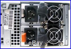 Dell PowerEdge R510 2x Xeon 6 Core X5670 @ 2.93GHz, 32GB H700 RARE 14 Bay server