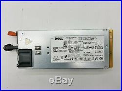 Dell PowerEdge R510 Intel Xeon E5520 2.27GHz 24GB Perc H700 2U Rack Server