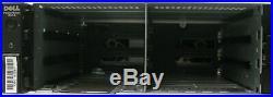 Dell PowerEdge R510 RARE 14 Bay Server 2x Xeon 6 Core X5670 @ 2.93GHz 10GB H700