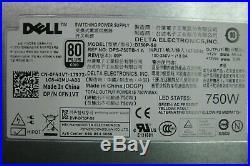 Dell PowerEdge R510 RARE 14 Bay Server 2x Xeon 6 Core X5670 @ 2.93GHz 12GB H700