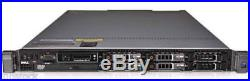 Dell PowerEdge R610 6 Core X5670 @ 2.93GHz 16GB RAM with2x 146GB 15K + iDRAC6 H700
