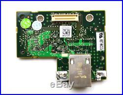 Dell PowerEdge R610 6 Core X5670 @ 2.93GHz 4GB RAM with2x 146GB 15K + iDRAC6 H700