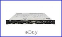 Dell Poweredge Server – h710