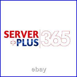 Dell PowerEdge R630 10Bay Server, 2x E5-2699V4 2.2GHz 22Core 512GB 10x Tray H730
