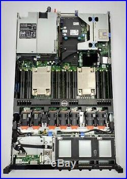 Dell Poweredge Server – 32gb