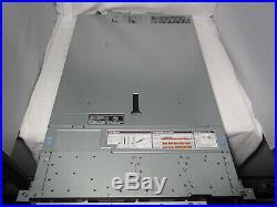 Dell PowerEdge R6415 1U OEM Rack Server AMD EPYC 7281 2.1Ghz 16Core 16GB 1TB