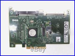 Dell PowerEdge R710 Intel Xeon X5677 3.47GHz 16GB SAS 6/IR 2U Rack Server