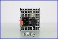Dell PowerEdge R710 T610 T710 870W Server Power Supply Unit 0YFG1C YFG1C