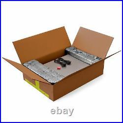 Dell PowerEdge R720 Server 2x E5-2670 2.60Ghz 16-Core 128GB H310