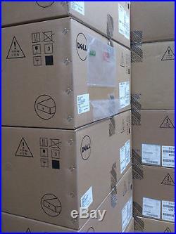 Dell PowerEdge R720XD Server Intel Xeon E5-2603/8GB Ram/750WithH710 mini/24bay