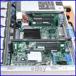 Dell Poweredge Server – h700