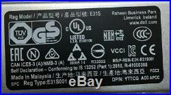 Dell PowerEdge Rackmount Server E5-2650v3 2.3GHz 256 GB R730xd