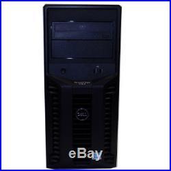 Dell Poweredge Server – g530
